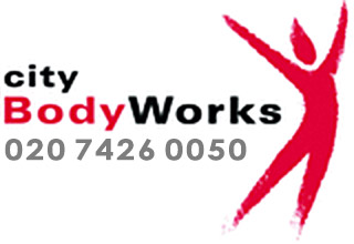 City BodyWorks
